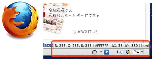 firefox1-3-1