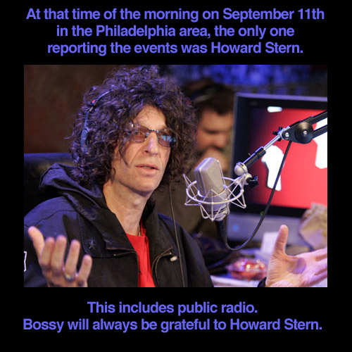 howard-stern-sept-11