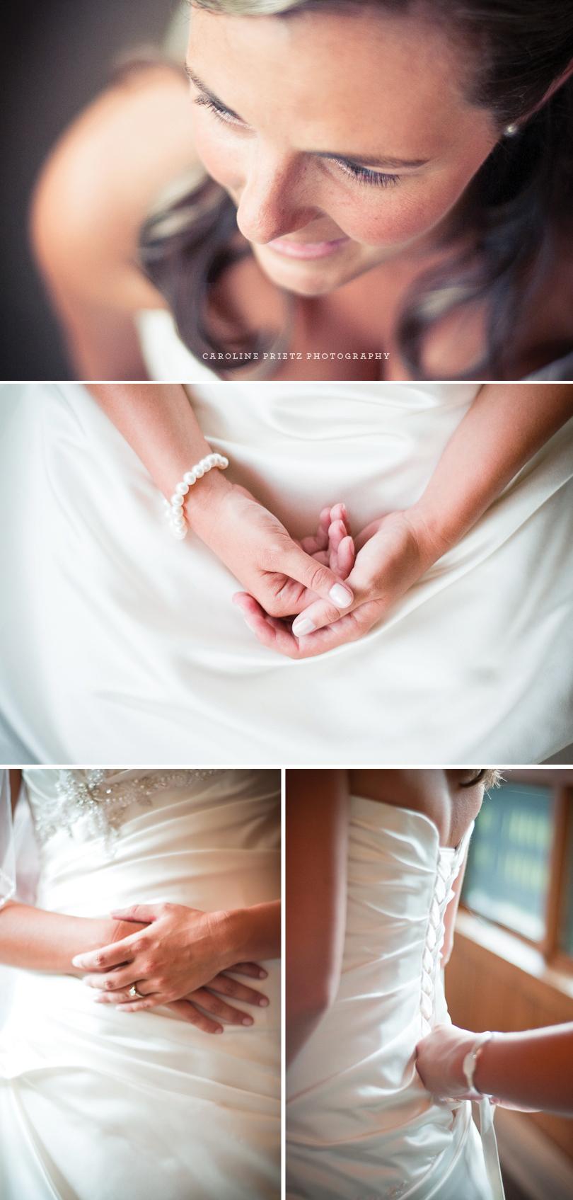 4_AshleyBrian_bridedetails