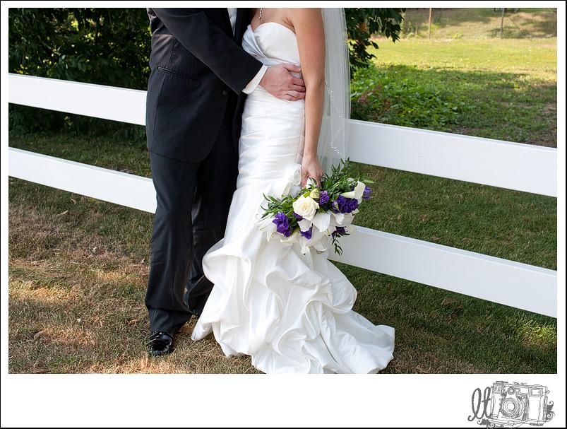 stlouis_wedding_photography25
