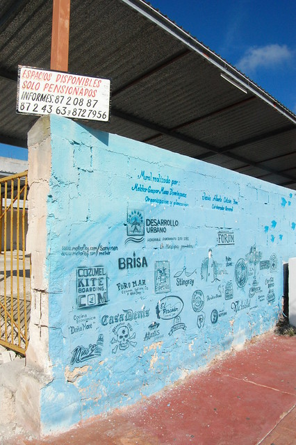 cancun_coz_wall_writing