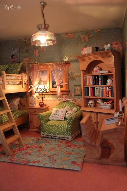 Petite Dollhouse pour ma puki - Infos et histoire P.4 - Page 3 6142920805_21f6952ec6_z