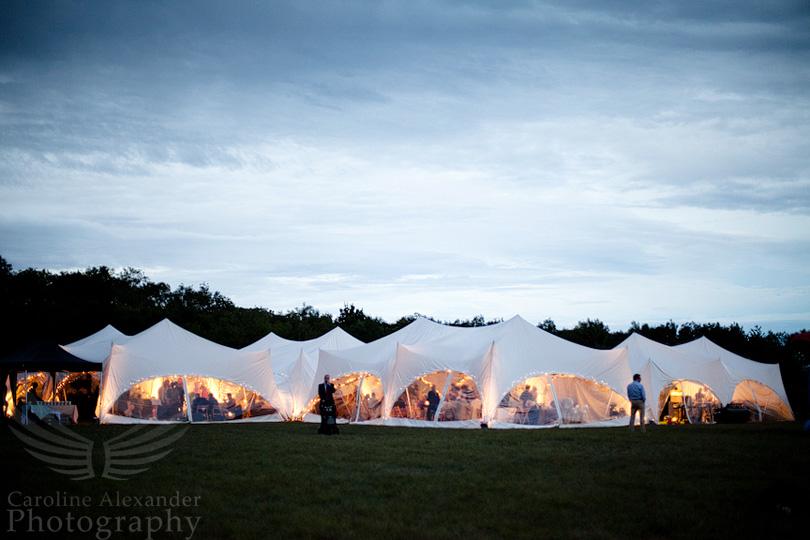 053 village fete wedding