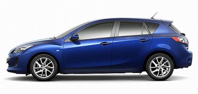 Mazda3_FL_5HB_still_3