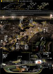 07_CV (gumeer) Tags: del de para el concurso ideas acceso yecla tratamiento urbanstico