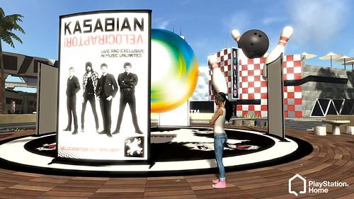 Kasabian_MusicUnltd_1280x720