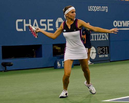 US Open 2011 Mixed Doubles Finals (18 of 56).jpg