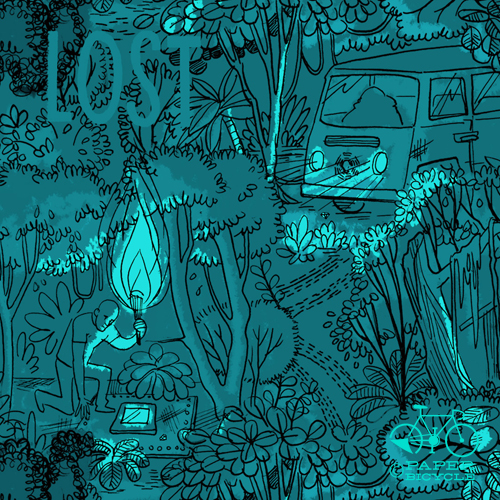 web2_dailypattern_jungle_9.14.11