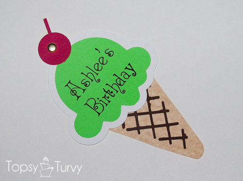 ice-cream-birthday-party-invitation