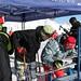 Trtík Sport Ski Test 2011 Kitzsteinhorn