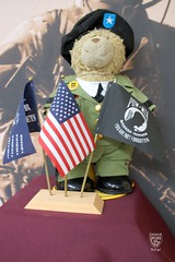 Day 189 - POW-MIA Recognition Day