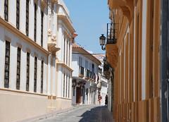 calle  de Tarifa