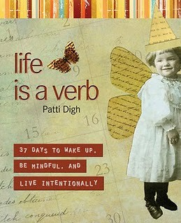 life_is_a_verb a