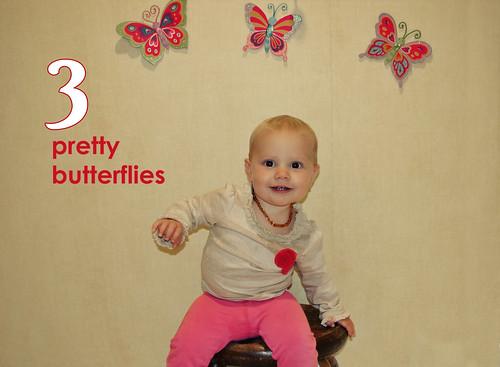 3butterflies