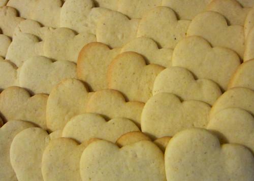 Hab el hal cookies