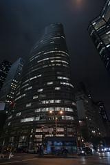 New York (AdrienG.) Tags: new york city nyc usa nikon manhattan 14 24 nikkor f28 afs d700