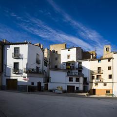 amalgama (www.jlosada.com and @jorge_losada on Instagram) Tags: light espaa luz architecture spain arquitectura village pueblo navarra amalgama caparroso yuxtaposicin jorgelosada