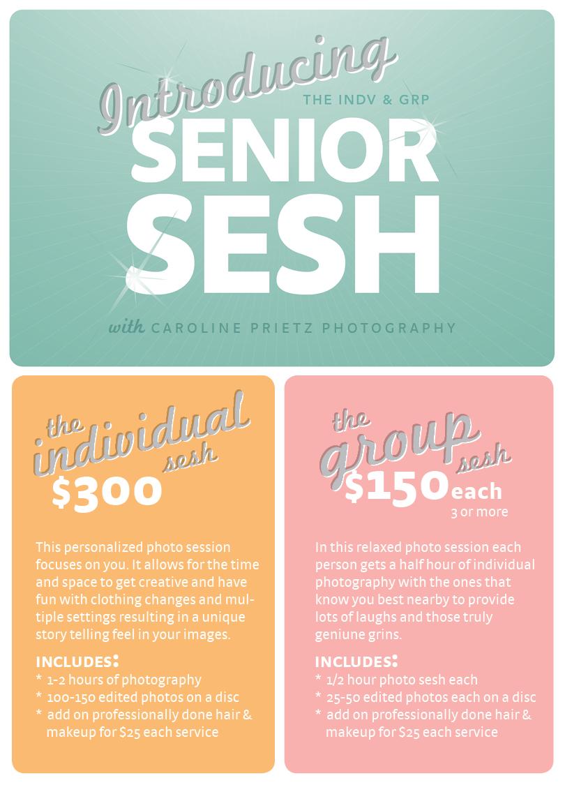 SeniorSesh_2011
