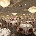East - Wedding Reception 2 room side set B