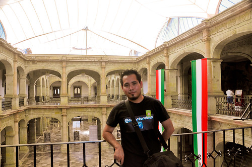 Museo del Palacio (37)