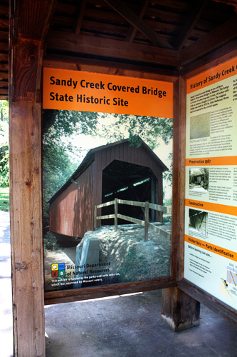 Sandy-Creek-sign