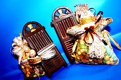 الباب القديم (ChoCakeQatar) Tags: ميلاد كيك ولادة محل قرقيعان حلويات قرنقعوه أفراح كافي توزيعات شوكولا أعراس أعياد ولاده موالح شوكولات حفلا