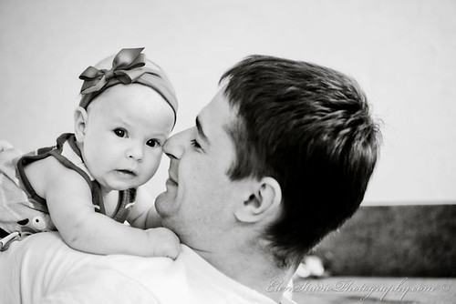 Baby-Photography-Derby-Photography-05.jpg