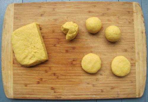 Crunchy Tacos 3