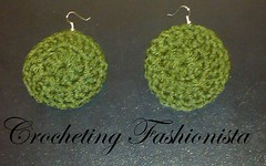 "crochet earrings • <a style=""font-size:0.8em;"" href=""http://www.flickr.com/photos/66263733@N06/6031264628/"" target=""_blank"">View on Flickr</a>"