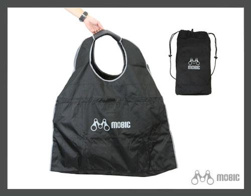 Mobic Portable Folding Bike Protective Bag