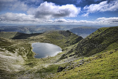From Helvellyn Summit (mjb868) Tags: red panorama mountain lake nature beautiful clouds walking landscape nationalpark scenery natural plateau district space dramatic rocky sunny depthoffield edge cumbria stunning mountaineering summit vista wilderness tarn crags fell breathtaking rugged rambling helvellyn vast highview d60 grisedale striding highlake topshots natureplus photosandcalendar natureandpeople worldwidelandscapes natureselegantshots panoramafotogrfico panoramafotografico greatshotss contacgroup natureandpeopleinnature theoriginalgoldseal flickrsportal mjb868