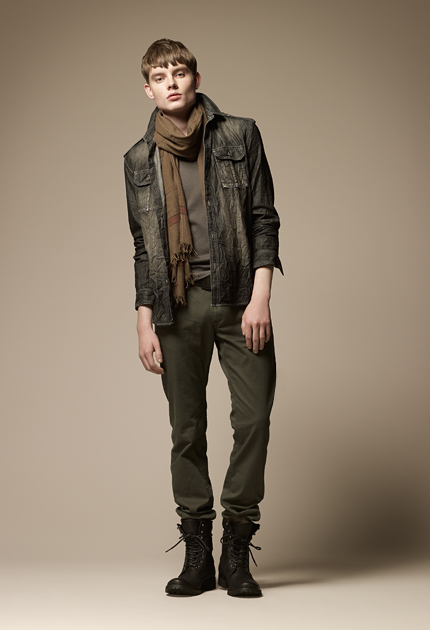 Stanny-Mark Stanworth0084_Burberry Blue Label Fall 2011