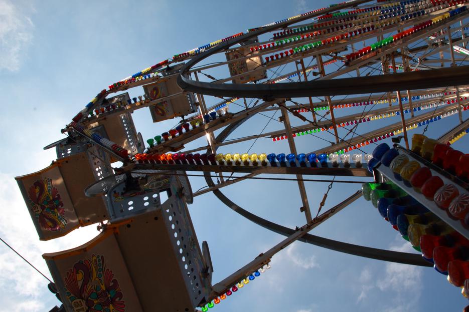 081011_bbbs_Fair02