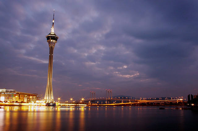 macau_tower_sharp