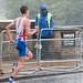 ITU Triathlon-WCS-LDN-15