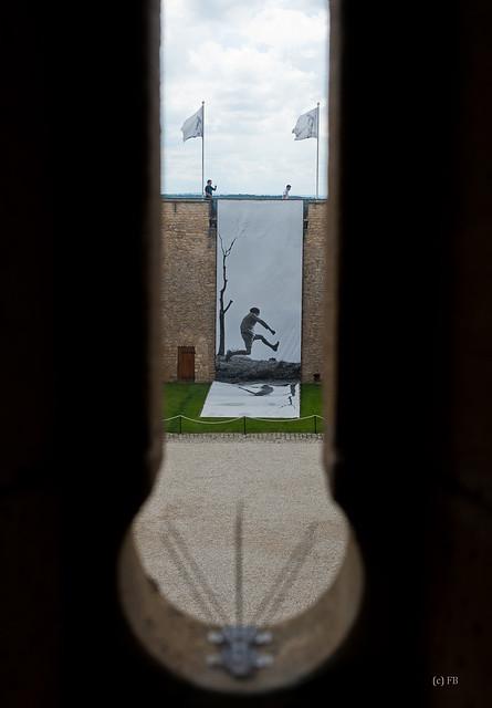"""Expo photo """"Robert Doisneau"""" 6041555076_701fa0f60e_z"""