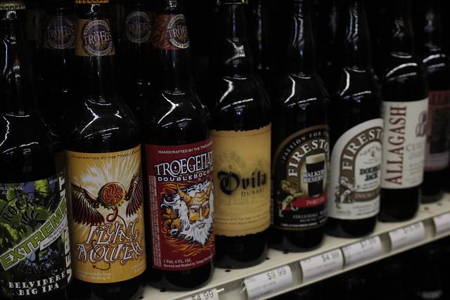 6046410702 f60ee67838 z Wine & Beverage Depot Beer of the Month Club