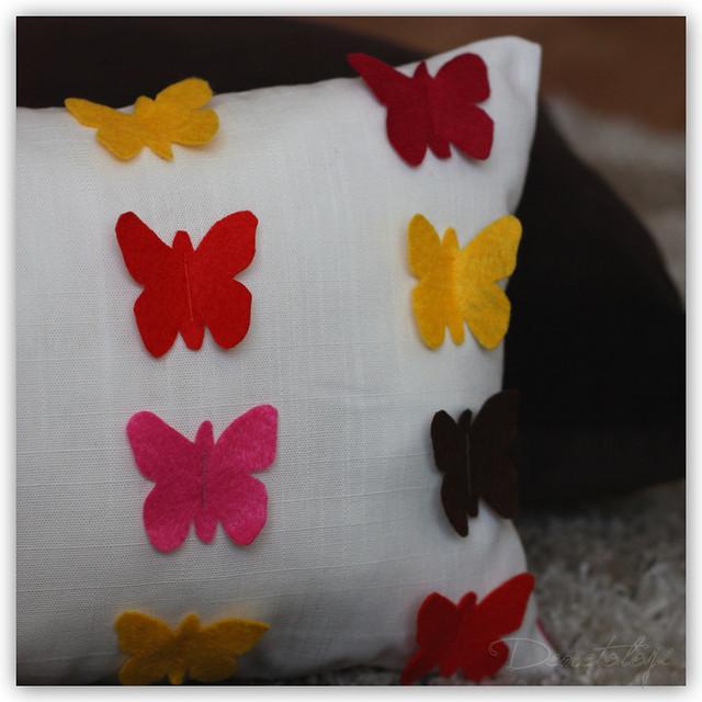 kelebekli yastık_1