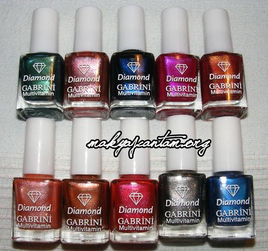 gabrinidiamond_2