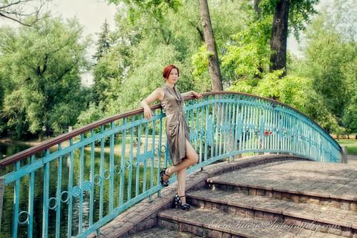 Portrait-Moscow-Svetlana-Elen-Studio-Photography10.jpg