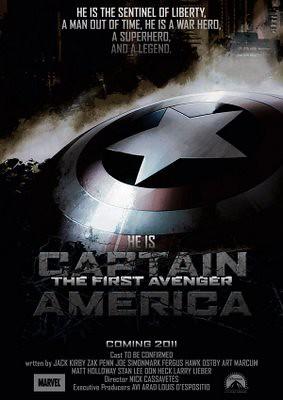Captain_America_Poster_1_by_NineteenPSG
