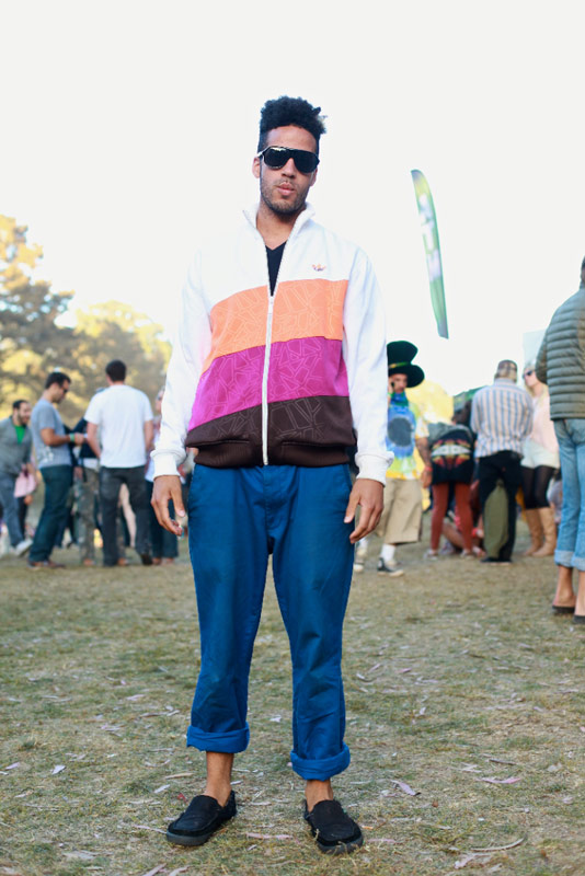 ao - san francisco street fashion style outside lands
