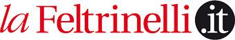 Comprare libri online su La Feltrinelli