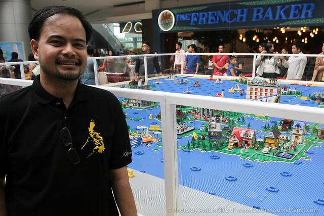 LEGO Pilipinas Tara Na-30.jpg