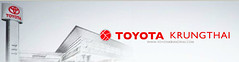 toyotakrungthai03 - toyota,โตโยต้า,รถยนต์โตโยต้า,ราคารถยนต์โตโยต้า