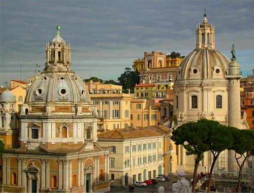 beautiful-rome