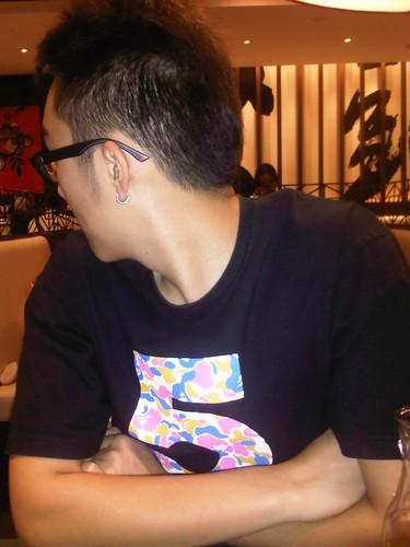 Bandar Kuala Lumpur-20110814-00125