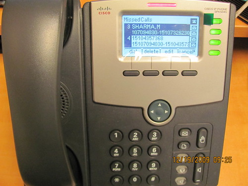 Missed-Call-VOIP-PBX (1)