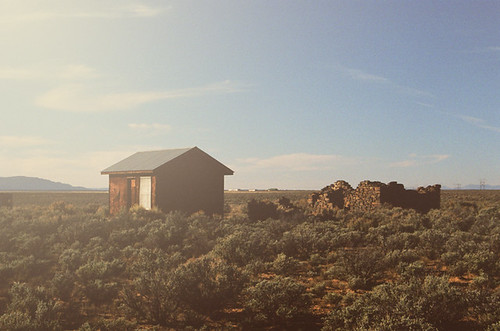 jordan sullivan house