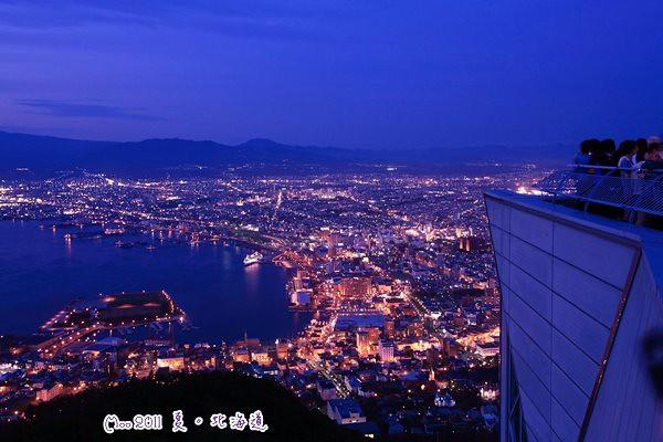 函館山-7